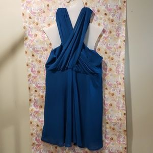 Forever 21 Dress- 3X